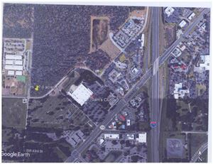 Photo of 4300 SW 40th Street, Ocala, FL 34474 (MLS # 564136)