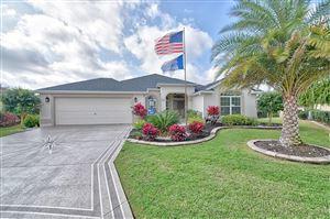 Photo of 2954 Bureau Path, The Villages, FL 32163 (MLS # 552137)