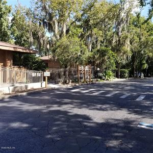Photo of 40 SW 12 Street #101, Ocala, FL 34471 (MLS # 545140)