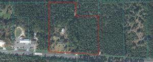 Photo of 10951 E HWY 40, Silver Springs, FL 34488 (MLS # 561143)