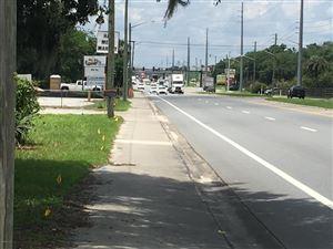 Photo of 3308 NW Blitchton Road, Ocala, FL 34475 (MLS # 538144)
