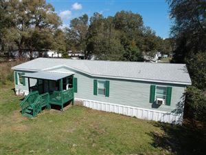 Photo of 16761 SE 102nd Avenue Road, Summerfield, FL 34491 (MLS # 551154)