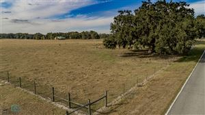 Photo of 0 County Road 209, Oxford, FL 34484 (MLS # 547155)