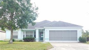 Photo of 1312 Leone Lane, The Villages, FL 32159 (MLS # 551155)