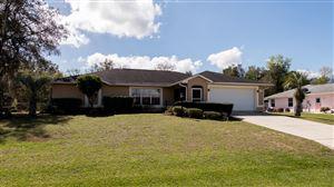 Photo of 146 Hickory Road, Ocala, FL 34472 (MLS # 551156)