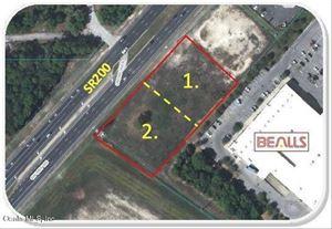 Photo of 00 SR 200, Ocala, FL 34475 (MLS # 536158)