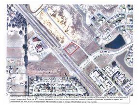 Photo of 0 S Highway 441, Summerfield, FL 34491 (MLS # 385160)