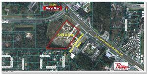 Photo of 3230 S Pine Avenue, Ocala, FL 34471 (MLS # 536163)