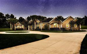 Photo of 2995 SE 101st Street, Ocala, FL 34480 (MLS # 541163)