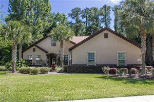 Photo of 3901 SE 9 Avenue, Ocala, FL 34480 (MLS # 555166)