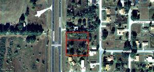 Photo of 0 NW Highway 441/326, Ocala, FL 34475 (MLS # 547167)