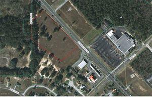 Photo of 0 SE Maricamp Road, Ocala, FL 34472 (MLS # 564169)