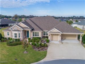 Photo of 1824 Justice Lane, The Villages, FL 32163 (MLS # 549172)