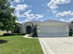 Photo of 15837 SW 11th Court Road, Ocala, FL 34473 (MLS # 566172)