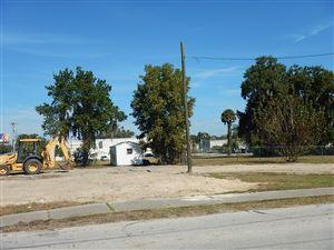 Photo of 409 NE 8th Street, Ocala, FL 34475 (MLS # 546174)