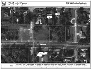 Photo of 1127 SE 17th Street, Ocala, FL 34471 (MLS # 555174)