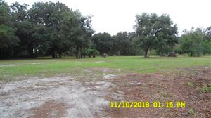 Photo of 0 SE Maricamp Road, Ocklawaha, FL 32179 (MLS # 546177)