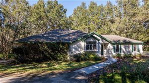Photo of 15950 SE 170th Avenue, Weirsdale, FL 32195 (MLS # 550178)