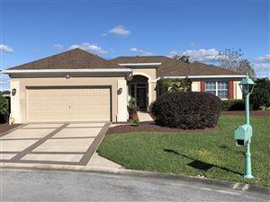 Photo of 9245 SE 128th Lane, Summerfield, FL 34491 (MLS # 549179)