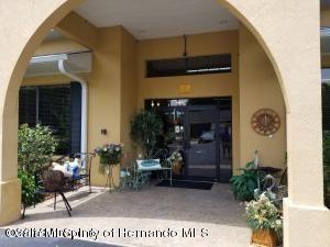 Photo of 9791 SE 160th Lane, Summerfield, FL 34491 (MLS # 538181)