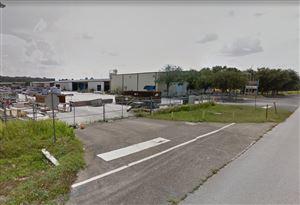 Photo of 310 Cypress Road, Ocala, FL 34472 (MLS # 550181)
