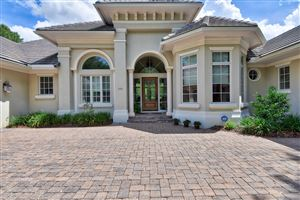 Photo of 8761 NW 31 Lane Road, Ocala, FL 34482 (MLS # 554181)