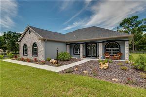 Photo of 4645 NW 101st Street Road, Ocala, FL 34482 (MLS # 559181)