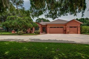 Photo of 8355 SE 7th Avenue Road, Ocala, FL 34480 (MLS # 558182)