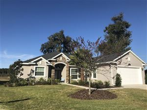 Photo of 1105 NW 46 Place, Ocala, FL 34475 (MLS # 549183)
