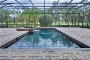 Photo of 8733 NW 31st Lane Road, Ocala, FL 34482 (MLS # 564186)