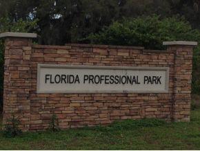 Photo of 0 SW 24 Avenue, Ocala, FL 34471 (MLS # 386189)