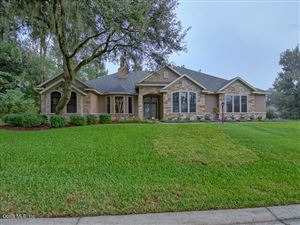 Photo of 4020 SE 9th Avenue, Ocala, FL 34480 (MLS # 543189)