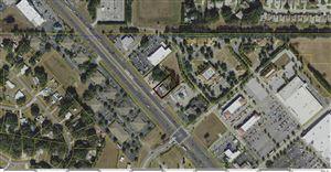 Photo of 13903 HIghway 441, Lady Lake, FL 32159 (MLS # 552189)