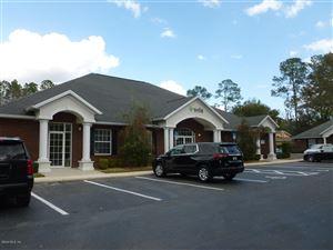 Photo of 1740 NE 18th Street #1102, Ocala, FL 34471 (MLS # 553189)