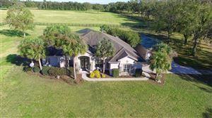 Photo of 6575 NW 170th Avenue, Morriston, FL 32668 (MLS # 550190)