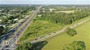 Photo of 5451 SW 66 Street, Ocala, FL 34476 (MLS # 544191)