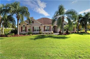 Photo of 1165 Harley Circle, The Villages, FL 32162 (MLS # 543194)
