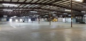 Photo of 1101 SW 37TH Avenue, Ocala, FL 34474 (MLS # 538199)