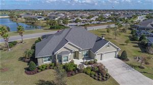 Photo of 2090 Isleworth Circle, The Villages, FL 32163 (MLS # 544202)