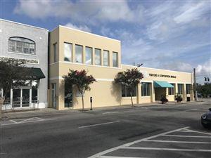 Photo of 112 N Magnolia Avenue, Ocala, FL 34471 (MLS # 537203)