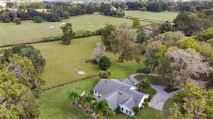 Photo of 8390 NW 60th Avenue, Ocala, FL 34482 (MLS # 564203)