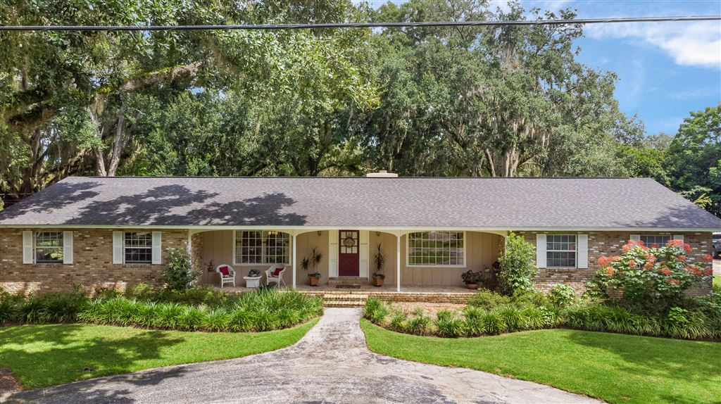 2229 SE 7th Street, Ocala, FL 34471 - MLS#: 561203