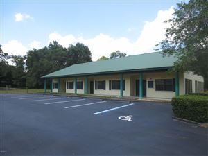 Photo of 16455 E HWY 40, Silver Springs, FL 34488 (MLS # 554204)