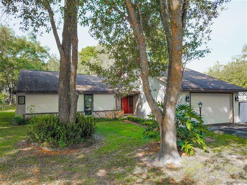 Photo of 32 Wood Ridge Drive, Ocala, FL 34482 (MLS # 566206)