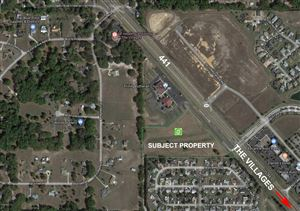 Photo of 00 Highway 441, Summerfield, FL 34491 (MLS # 542209)