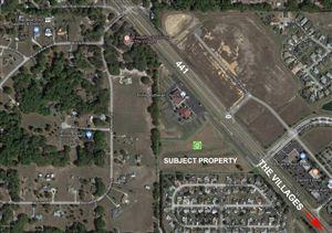 Photo of 00 Highway 441, Summerfield, FL 34491 (MLS # 542209)