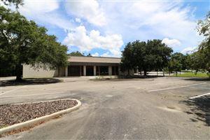 Photo of 9701 NE Jacksonville Road, Anthony, FL 32617 (MLS # 561211)