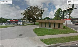 Photo of 6006 SE Abshier Boulevard, Belleview, FL 34420 (MLS # 543214)