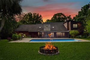 Photo of 22731 NW 91 Ct Road, Micanopy, FL 32667 (MLS # 555218)