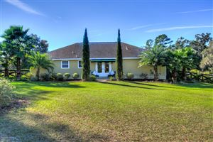 Photo of 14497 W Highway 328, Ocala, FL 34482 (MLS # 548223)